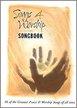 Songs 4 worship songbook volumes 1 3 66 of the greatest praise songs 4 worship songbook volumes 1 3 66 of the greatest praise worship songs of all time time life 0000768176665 amazon books fandeluxe Images
