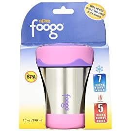 THERMOS-FOOGO-Vacuum-Insulated-Stainless-Steel-10-Ounce-Food-Jar