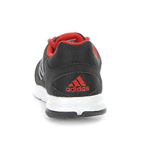 Adidas attero K