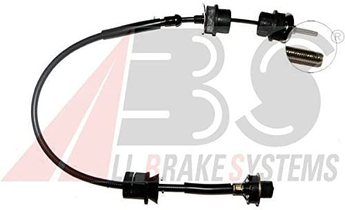 ABS K26840 Clutch Cable