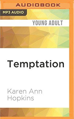Download temptation a temptation novel book book pdf audio id download temptation a temptation novel book book pdf audio idberd63a fandeluxe Choice Image