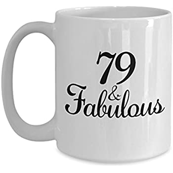 Amazon 65th Birthday Gifts Ideas For Women