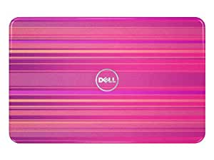 SWITCH by Design Studio, Horizontal Pink, 14-Inch