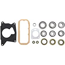 G2 Axle&Gear 37-300 Transfer Case Rebuild Kit