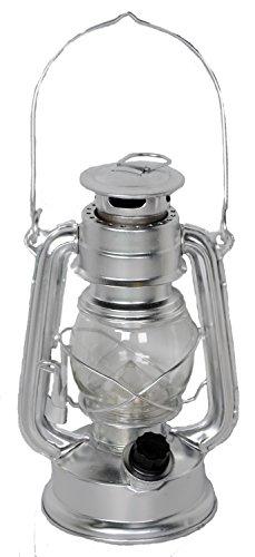 Outdoor Metal Hurricane Lamps in US - 7