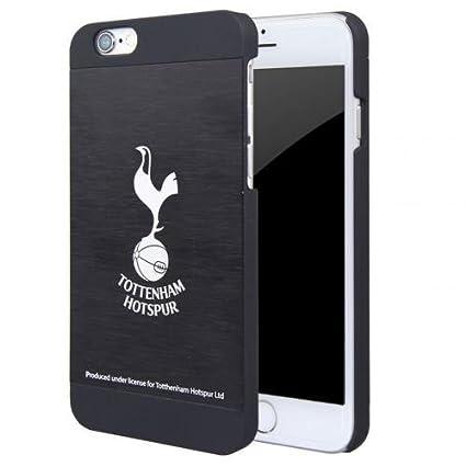 tottenham iphone 6s case