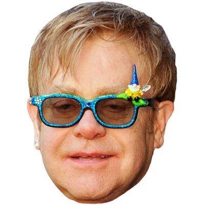 elton-john-celebrity-mask-cardboard-face-and-fancy-dress-mask