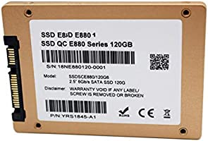 Solid State Drives SSD STAT - Disco Duro Interno para Ordenador ...