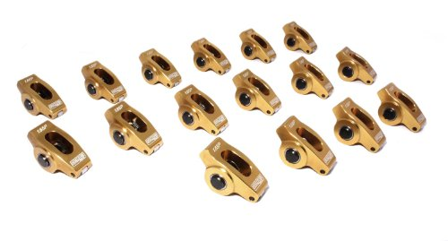 COMP Cams 19061-16 Ultra Gold 7/16