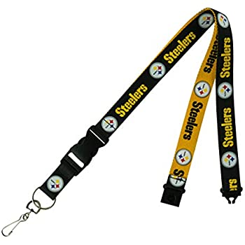 Pro Specialties Group NFL Team T...