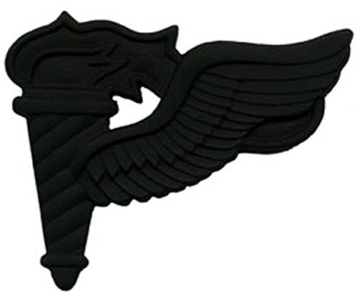 Pathfinder Subdued Badge