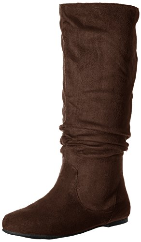 Brinley Co Womens Brinley 02 Slouch product image