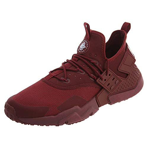 Fitness Huarache Rouge white 600 Chaussures Homme Nike Air Red Drift De team UXaKqw