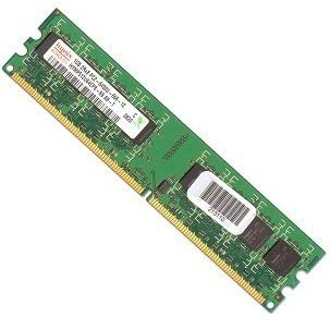 Hynix 1gb Ddr2 Ram Pc2 6400 240 Pin Dimm At Amazon Com