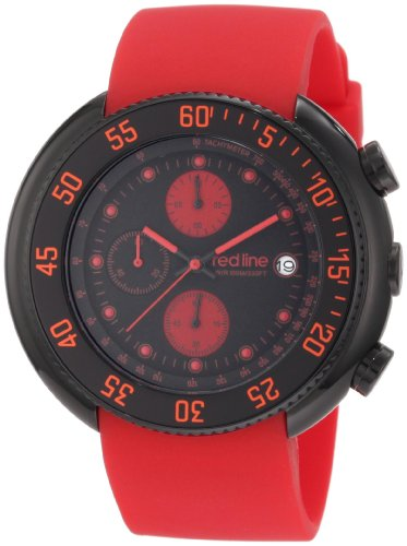 red-line-mens-50038-bb-01-rd-driver-chronograph-black-dial-red-silicone-watch