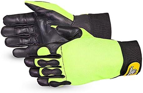 Superior 385CS Lumberworks Chainsaw Glove