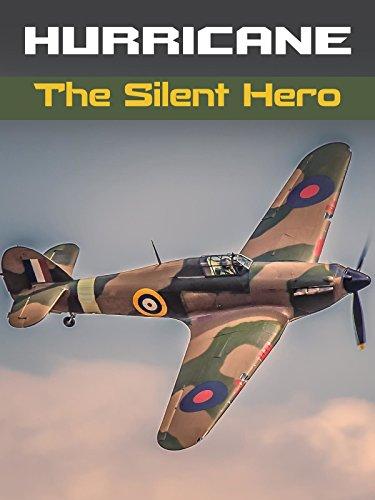 Hurricane: The Silent Hero