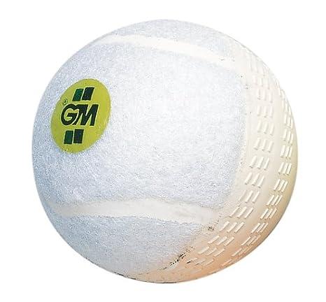 GM Swingking Balle de cricket 8951.39616