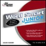 Word Smart Junior | Julian Fleisher
