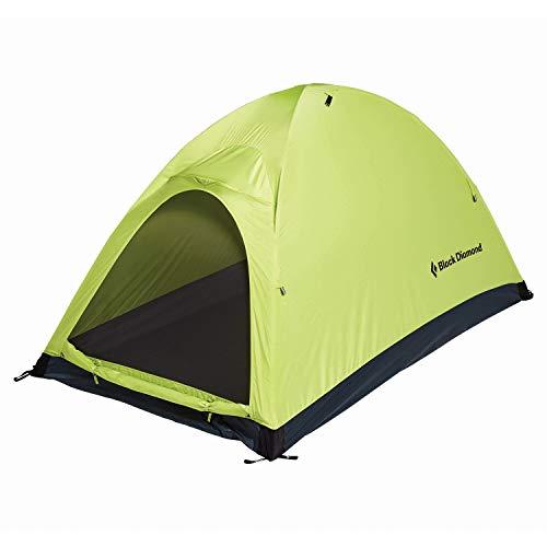 Black Diamond Firstlight 2P Tent - Wasabi ()