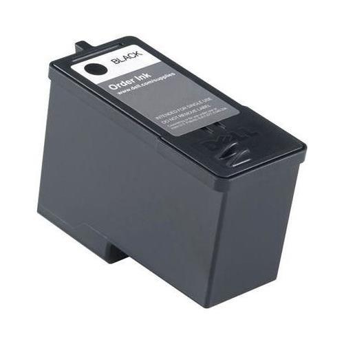 Dell MK990 Black Cartridge Photo