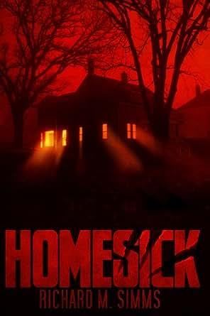 Amazon homesick ebook richard simms charles mason kindle store print list price 800 fandeluxe Ebook collections