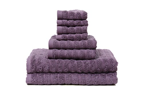 Premium Washcloths Absorbent Bathroom Washroom Sweet product image