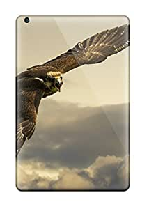 Durable Protector Case Cover With K Wallpapers Animal Hot Design For Ipad Mini/mini 2