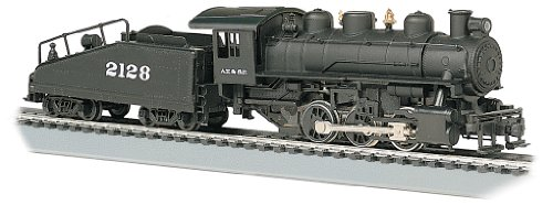 The 8 best s scale locomotives