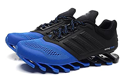 Amazon.com | Springblade Drive Men's Sports Running Shoes