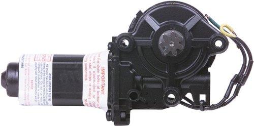A1 REMFG INC 42611 Windshield Wiper Arm (A1 Wiper)