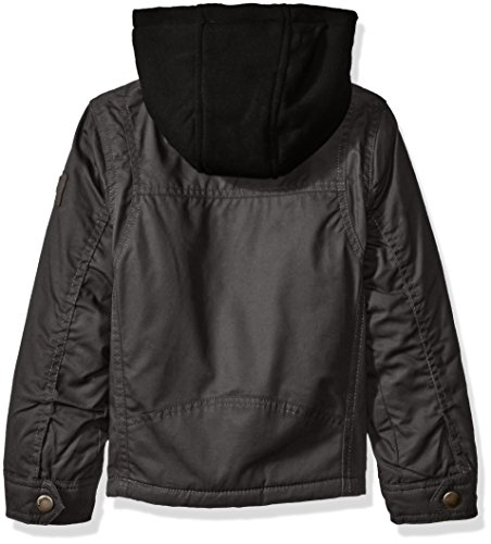 Dark Charcoal Republic Urban Republic Urban qwxH788