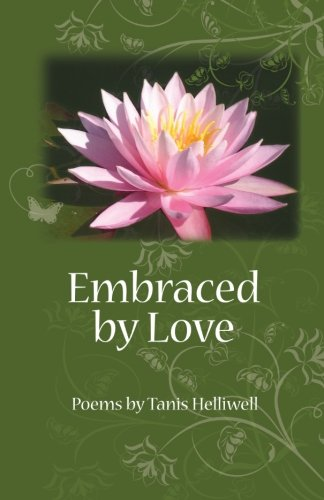 Download Embraced by Love PDF