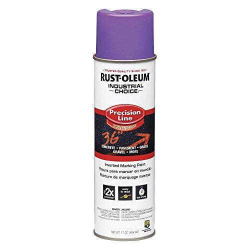 marking-paint-fl-purple-17-oz