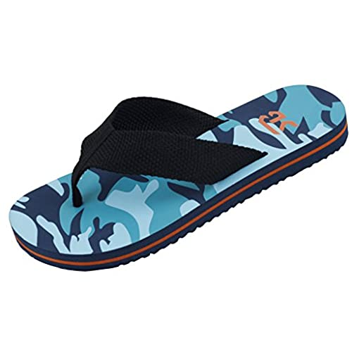 55fb82a4f0ee New Men s Casual Sandals Available In 3 Styles hot sale 2017 ...