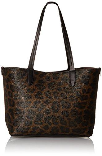 emilie-m-loren-shopper-medium-size-tote-bag-brown-leopard-one-size