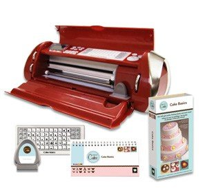 cricut cake machine cricut cake machine cake basics cartridge co 3190