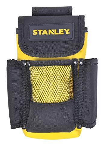 Stanley STST509104 Bolsa de Herramienta para Cinturón de 9 Pulgados