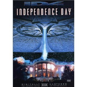 UPC 024543036722, Independence Day