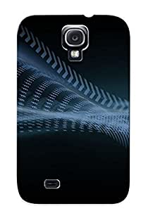 Catenaryoi SGCIsMM3971eebuo Protective Case For Galaxy S4(toshiba Leading Innovation) - Nice Gift For Lovers