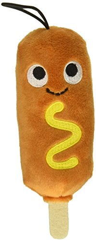hot dog blanket - 5