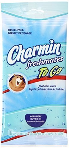 charmin-to-go-fresh-mate-wipes-to-go-40-count-pack-of-96