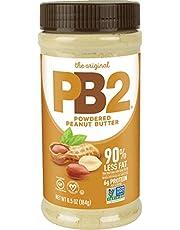 PB2 Powdered Peanut Butter,184.2g
