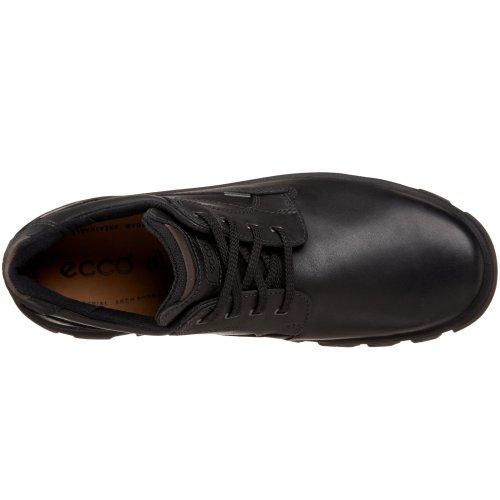 ECCO Men's Track 5 Low Outdoor Shoe new
