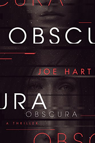 Image of Obscura