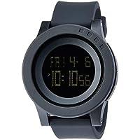 Relógio Masculino, Skmei, Smartwatch, Preto