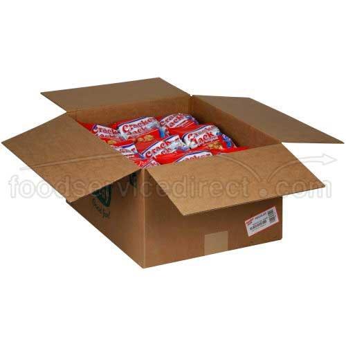 cracker-jack-caramel-coated-popcorn-peanuts-original-2875-ounce-bags-pack-of-36