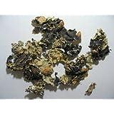 Dagad Phool (Pathar Phool) or Black Stone Flower 50gram