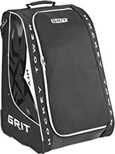 Grit Tower SE Youth 30` Large Hockey Wheel Bag (2015)