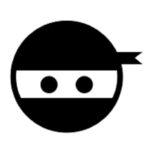 Ninja Quest: Amazon.es: Appstore para Android
